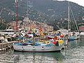 Barche-Rapallo.JPG