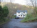 Bardy cottage - geograph.org.uk - 1576928.jpg