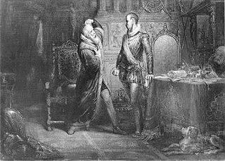 Anno 1571. Viglius weerstaat Alva's dwingelandij