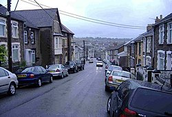 Bargoed McDonnel Road.jpg