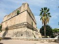 Bari-Citadel00.jpg