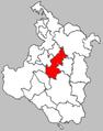 Barilović Municipality.PNG