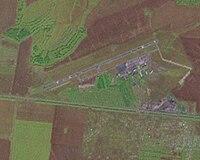 Barnaul airport.jpg