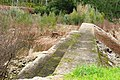 Barrage Montargil 5.jpg