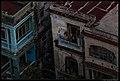 Barrio Vedado (35312788043).jpg