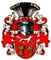 Bartensleben-Wappen 1 Hdb.png