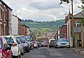 Barton St, Macclesfield, in imitation of Control.jpg