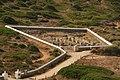 Basílica paleocristiana de Son Bou (Menorca, 9 de agosto de 2014) 02.JPG