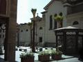 Basilica-da piazza canessa-Rapallo.PNG