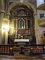 Basilica S Pietro e Paolo (14).jpg