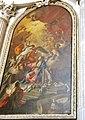 Basilica della Santissima Annunziata Maggiore. (7149121277).jpg