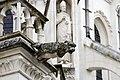 Basilique Saint-Nicolas de Nantes 2018 - Ext 65.jpg