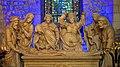 Basilique Saint-Remi de Reims 50.jpg