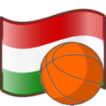 Basketball Hungary.png