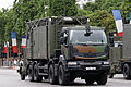 Bastille Day 2014 Paris - Motorised troops 085.jpg
