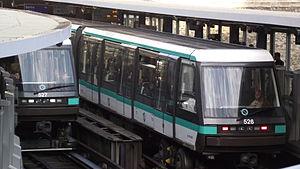 Bastille metro automatique I.JPG