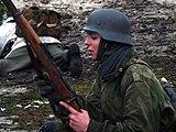 Bastogne (35).jpg