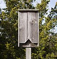 Bat box in Jamaica Bay Wildlife Refuge (41119).jpg