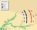Batalha de Jarmuque dia 0.png