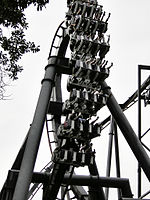 Batman The Ride (Six Flags Over Georgia) 03.jpg