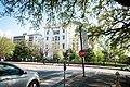 Baton Rouge 2017 White Building.jpg