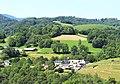 Batsère (Hautes-Pyrénées) 4.jpg