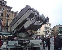 Batteria.missili.italia.jpg