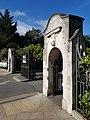 Battersea Park Rosery Gate.jpg