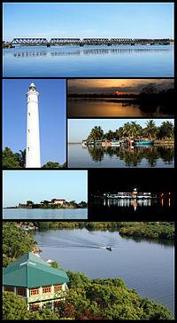 Batticaloa montage.jpg