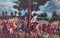 Battle at Dublje 26 July 1815.jpg