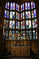 Battle of Britain Memorial Window - geograph.org.uk - 355743.jpg