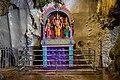 Batu Caves. Temple Cave. Hindu shrine. 2019-12-01 11-04-52.jpg