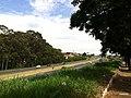 Bauru - SP - panoramio (132).jpg