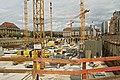 Baustelle Höfe am Brühl Stand 06-2011 - panoramio.jpg