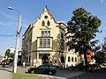 Bautzner Landstraße 130 Rathaus Bühlau 1.JPG