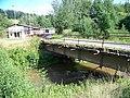 Bavoryně, most přes Červený potok u Zdic.jpg
