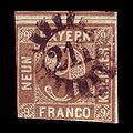 Bayern 1862 11 9 Kreuzer.jpg