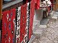 Bazaar in Krujë 006.jpg