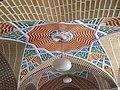 Bazaro en Tabrizo (Irano) 005.jpg