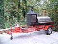 Bbq smoker trailer.jpg