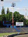 Bdg Polonia zuzel 21 5-2015.jpg