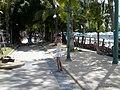 Beach Rd. - panoramio (1).jpg