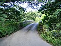 Beaford Bridge - geograph.org.uk - 49843.jpg