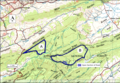 BearTownWV Bluefield 701692 1981 100000 geoScaledAreaUpdateAddn.png