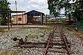 Beaufort Sabah Former-Railway-Triangle-01.jpg
