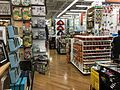 Bed Bath & Beyond, Milpitas, CA 1 2016-09-12.jpg