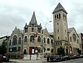 Bedford Central Church Crown Heights.jpg