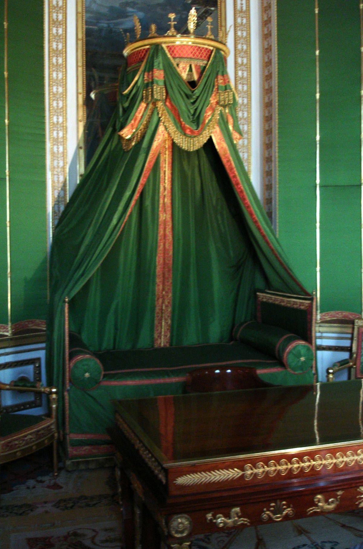 Couleur Vert Emeraude Foncé vert impérial — wikipédia