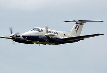 Beechcraft b200 superkingair zk453 arp.jpg
