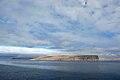Beechey Island 011-AXW 0946.jpg